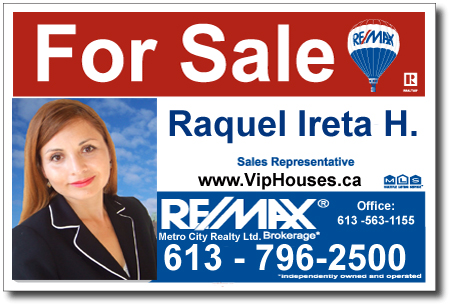 Real Estate Agent In Barrhaven Remax In Barrhaven Buying And Selling In Barrhaven Free Hot